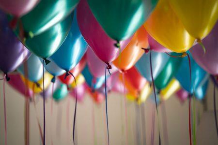 ARC Celebrates Its 30th Anniversary