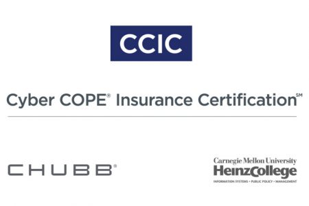 ARC Massachusetts to Be Named a Cyber COPE Insurance Certification Designee