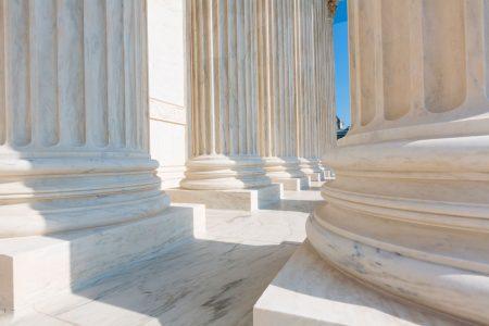 Employed Lawyer's Professional Liability insurance