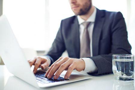 Miscellaneous Professional Liability Insurance
