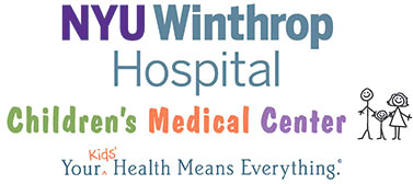 NYU Winthrop Hospital Children's Medical Center