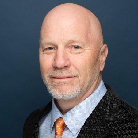 Craig P. Thorsen