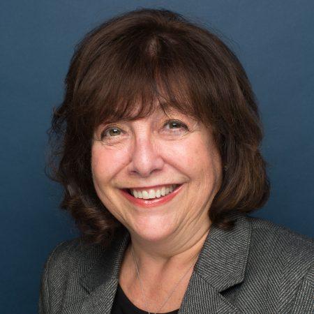 Joan Brunjes