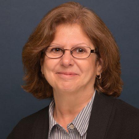 Sandra Pesino