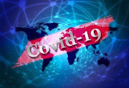 COVID-19 Client Alert