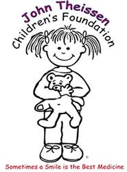 John Theissen Children's Foundation